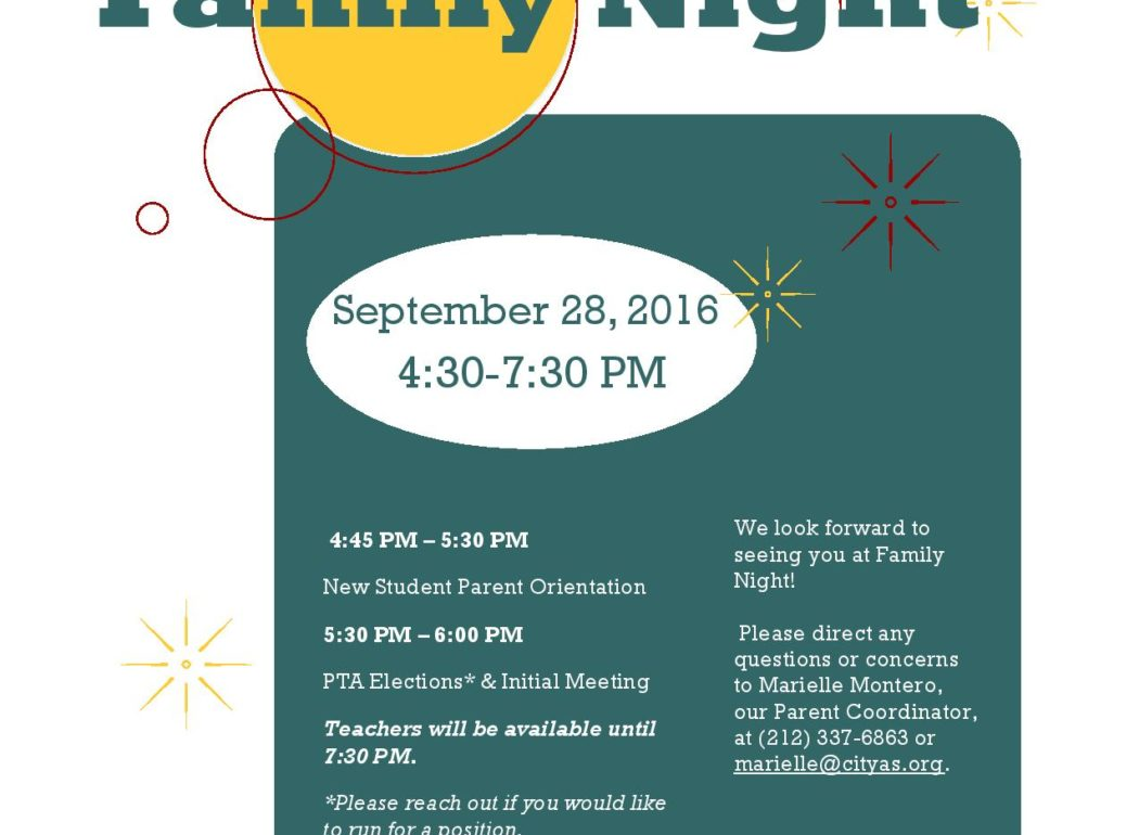 family-night-flier-page-001